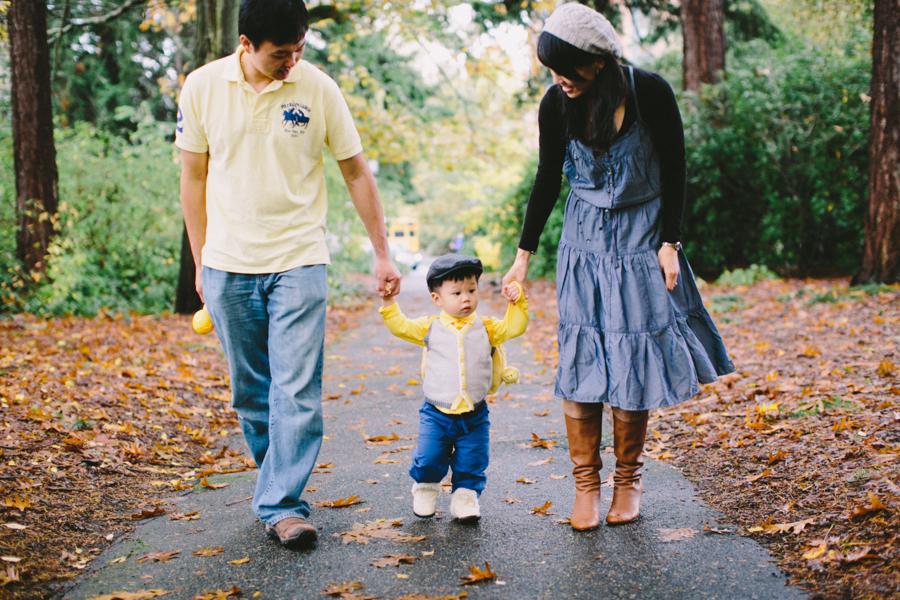 seattle-maternity-photographer-joshuasung0003.jpg