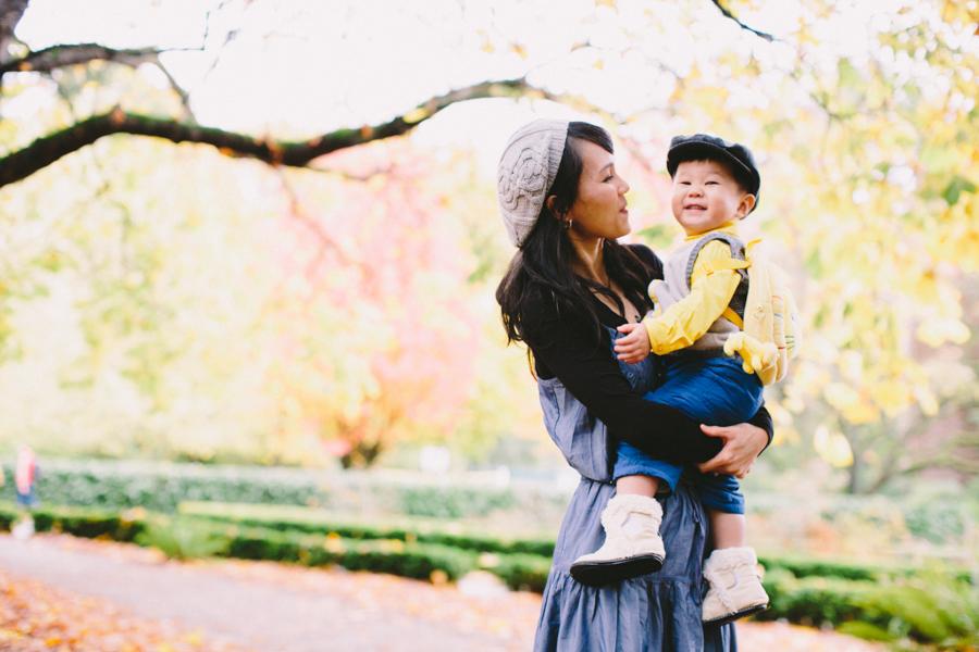 seattle-maternity-photographer-joshuasung0004.jpg