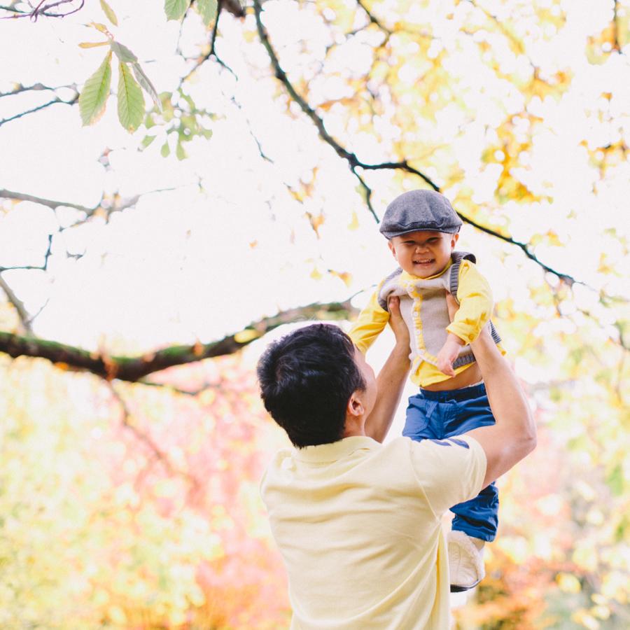 seattle-maternity-photographer-joshuasung0005.jpg