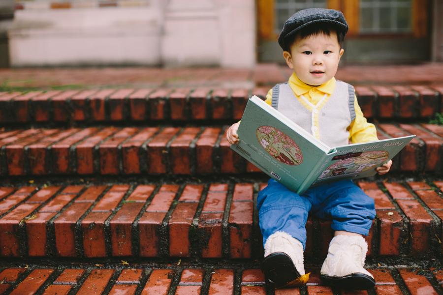 seattle-maternity-photographer-joshuasung0007.jpg