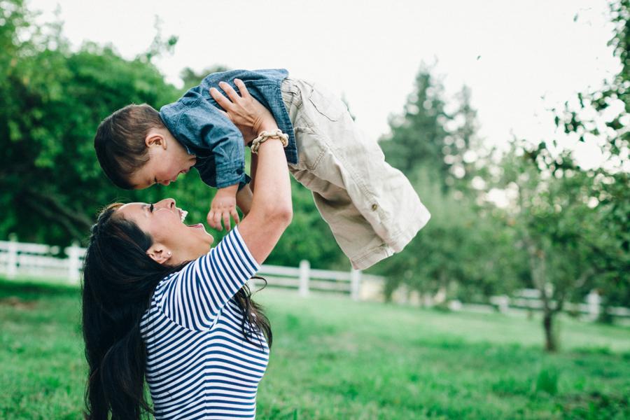 seattle-maternity-photographer-kang0010.jpg