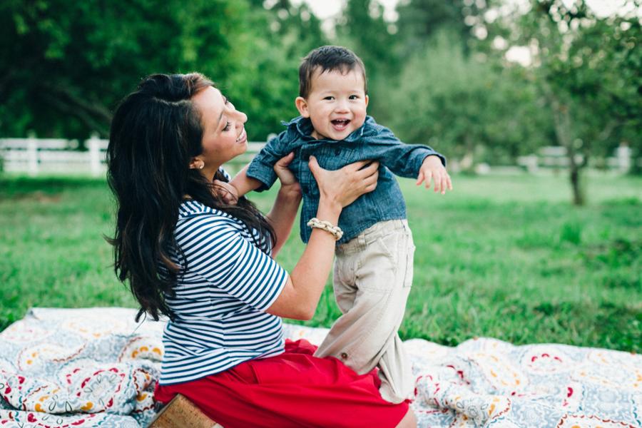 seattle-maternity-photographer-kang0011.jpg