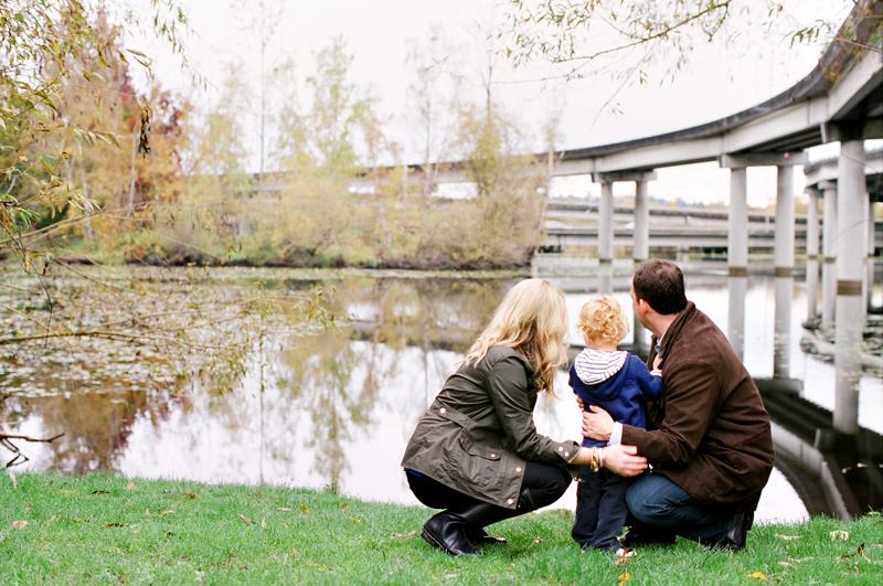 seattle-family-photographer-kleiners004.jpg