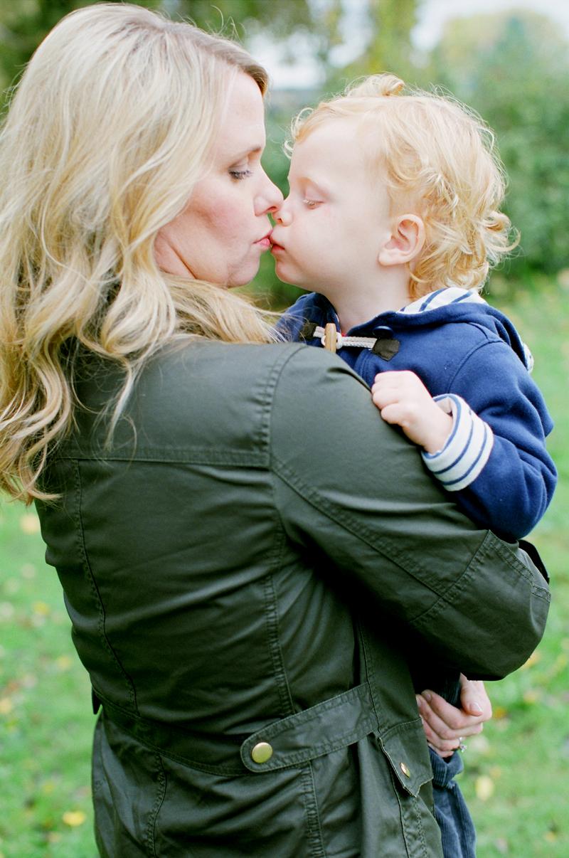 seattle-family-photographer-kleiners001.jpg