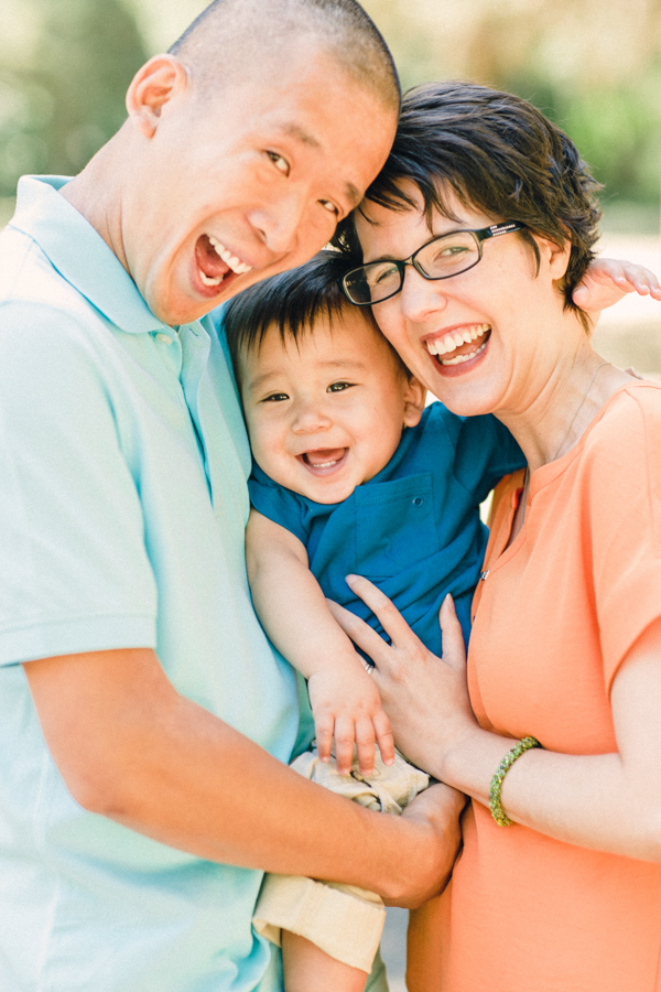 seattle-maternity-photographer-lawfamily0001.jpg