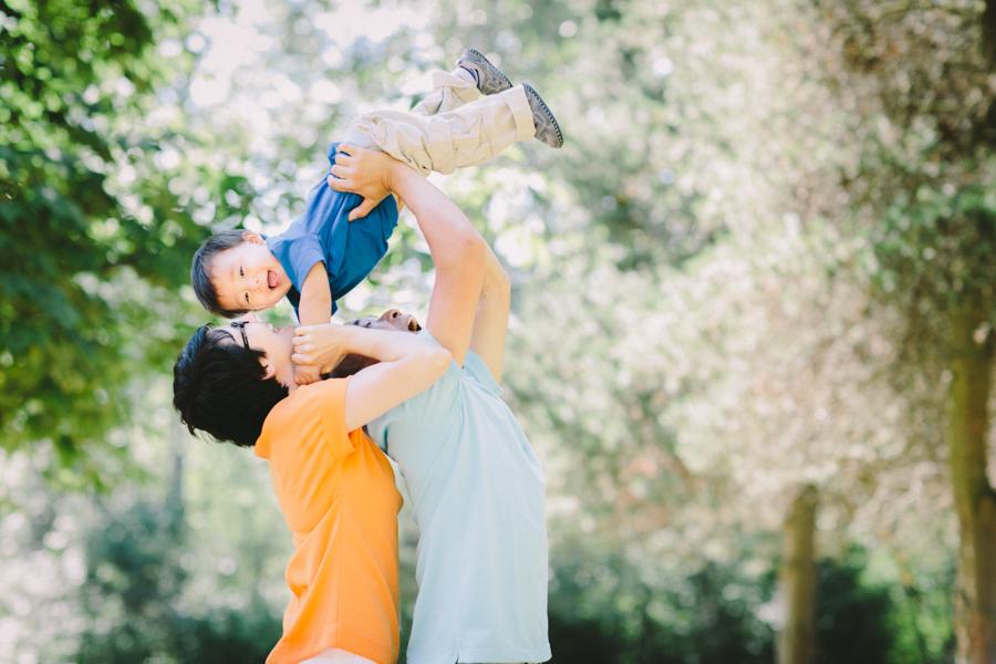 seattle-maternity-photographer-lawfamily0003.jpg
