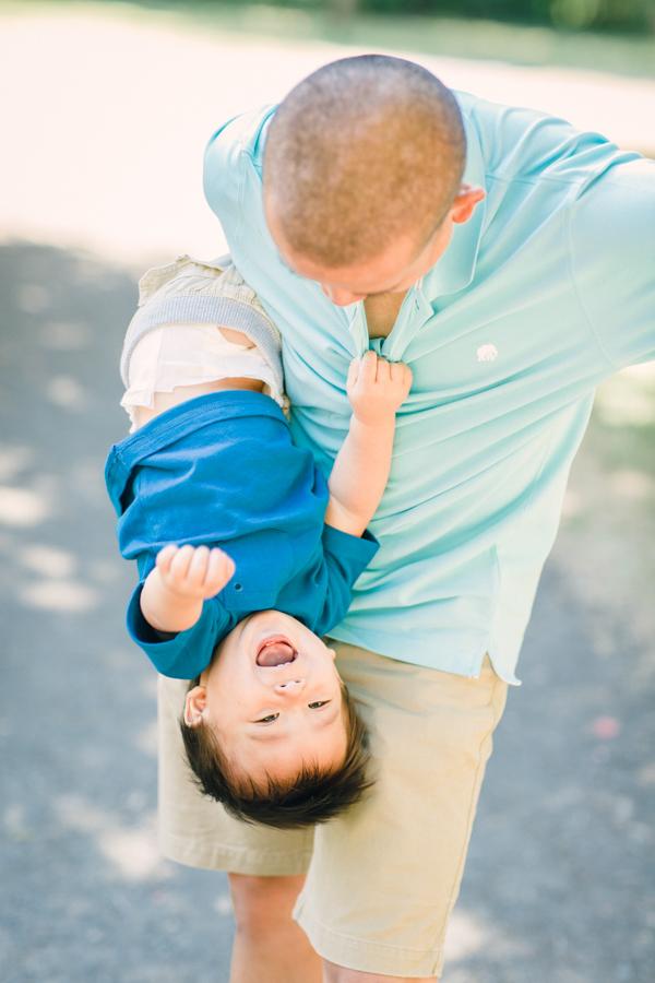 seattle-maternity-photographer-lawfamily0005.jpg
