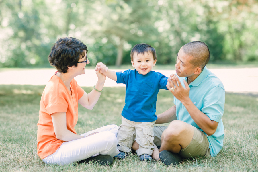 seattle-maternity-photographer-lawfamily0007.jpg