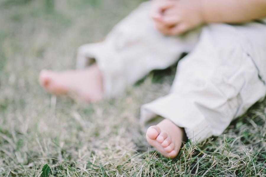 seattle-maternity-photographer-lawfamily0012.jpg