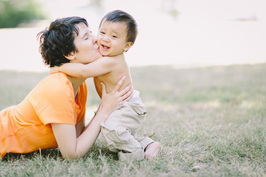 seattle-maternity-photographer-lawfamily0013.jpg