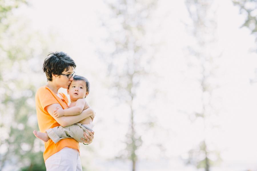 seattle-maternity-photographer-lawfamily0015.jpg