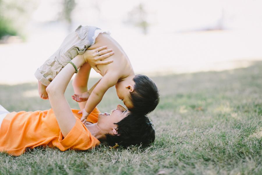 seattle-maternity-photographer-lawfamily0014.jpg