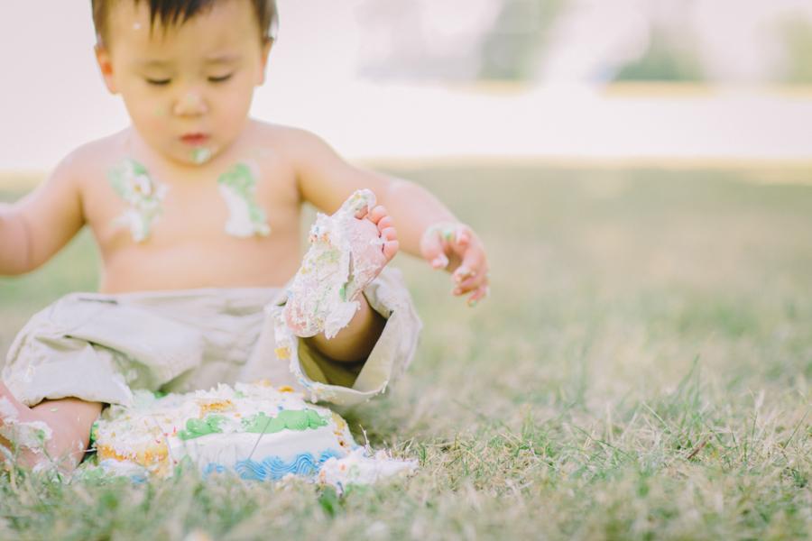 seattle-maternity-photographer-lawfamily0016.jpg