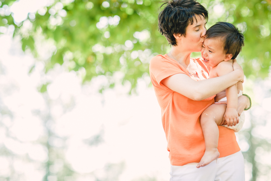 seattle-maternity-photographer-lawfamily0017.jpg