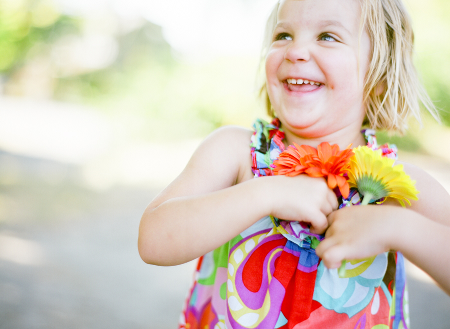 seattle-baby-photographer-nicouds20120001-2.jpg