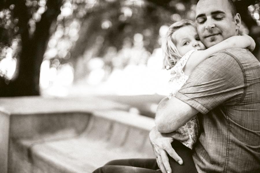 seattle-baby-photographer-nicouds20120002.jpg