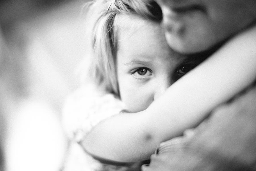 seattle-baby-photographer-nicouds20120003.jpg