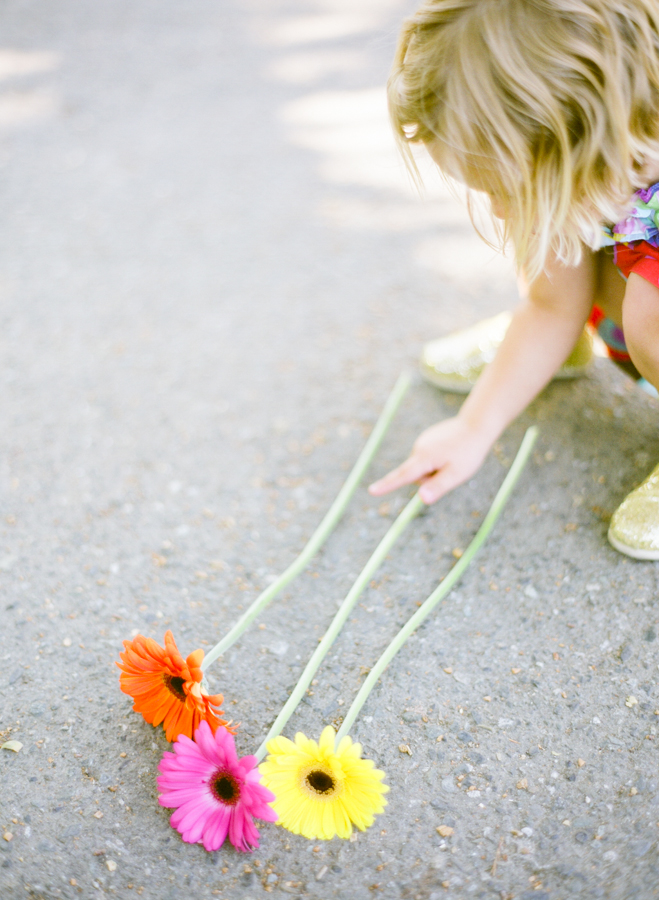 seattle-baby-photographer-nicouds20120005-2.jpg