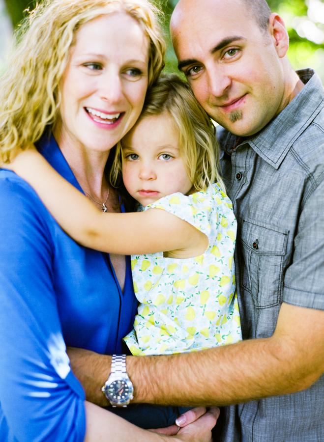 seattle-baby-photographer-nicouds20120006-2.jpg