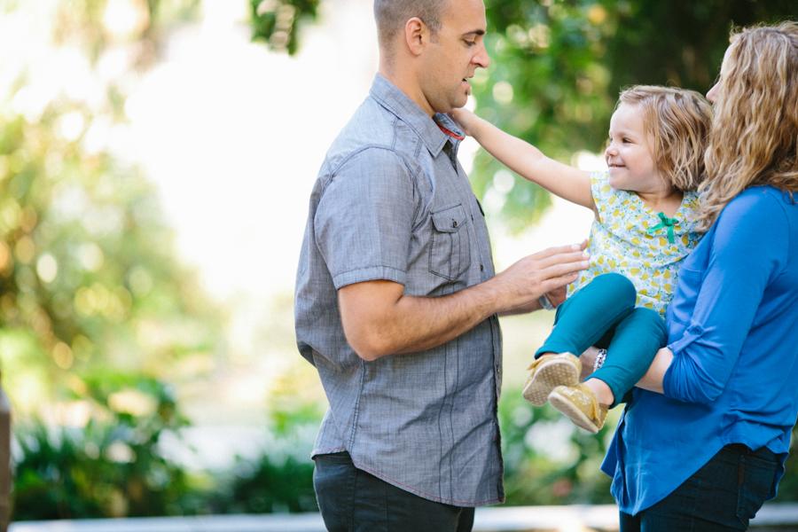 seattle-baby-photographer-nicouds20120005.jpg