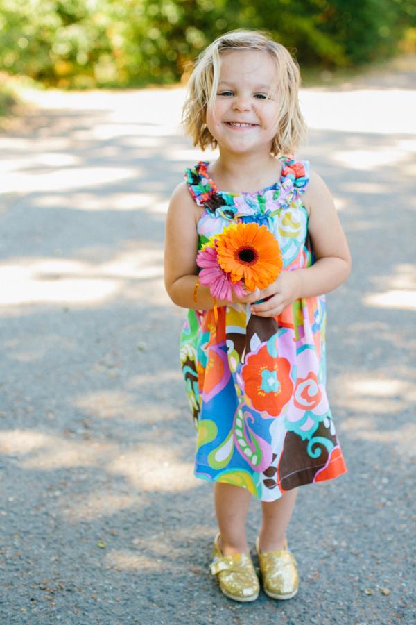 seattle-baby-photographer-nicouds20120007.jpg