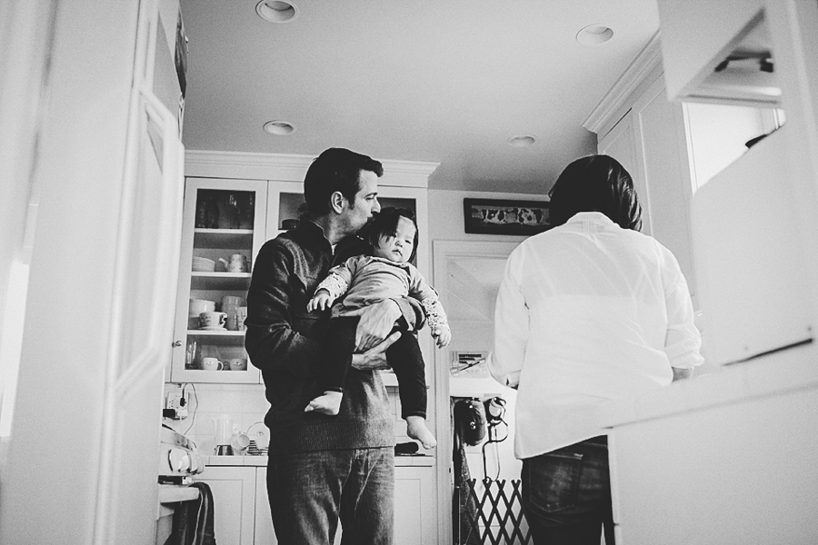 seattle-family-photographer-ila0015.jpg