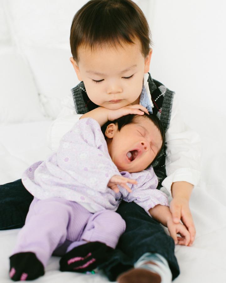 seattle-newborn-photographer-peytonchinn0001.jpg