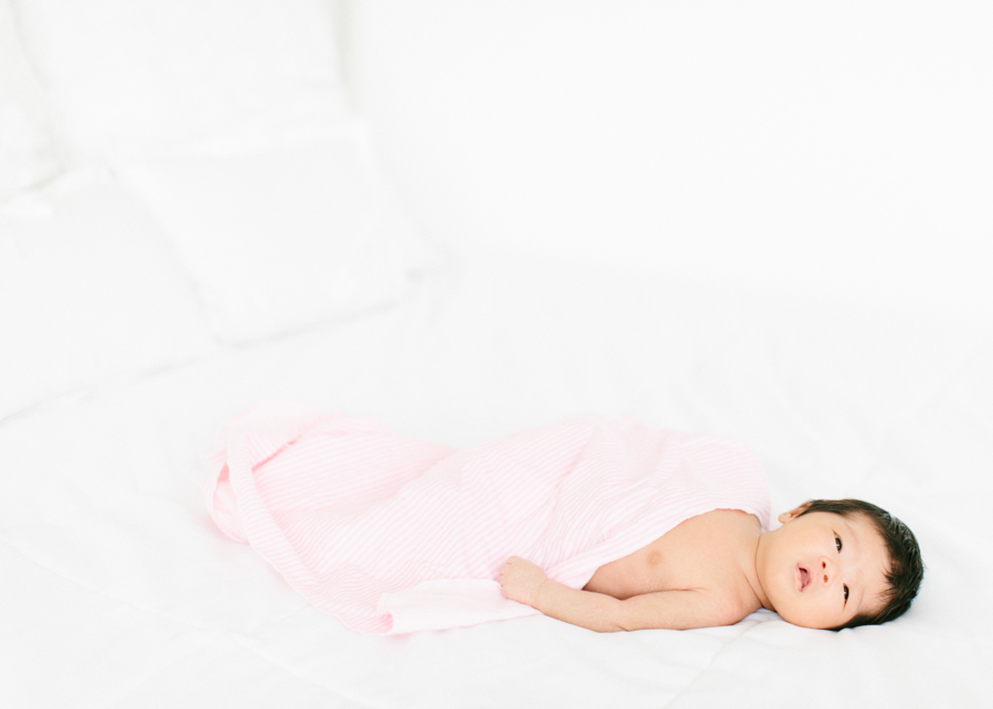 seattle-newborn-photographer-peytonchinn0003.jpg