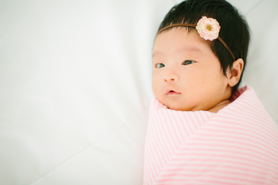 seattle-newborn-photographer-peytonchinn0008.jpg