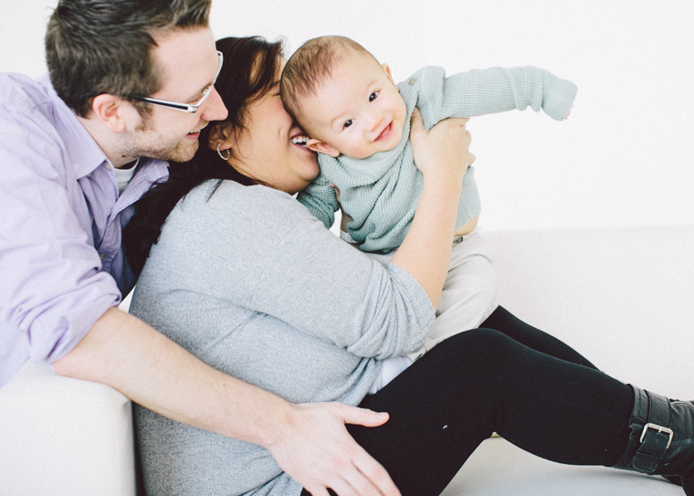 seattle-family-photographer-jennifer-tai-studio-family-pictures-martions003.jpg