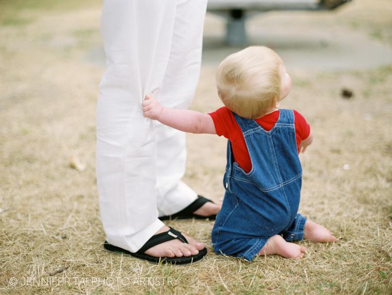 seattle-family-photographer-shearers (1 of 20).jpg