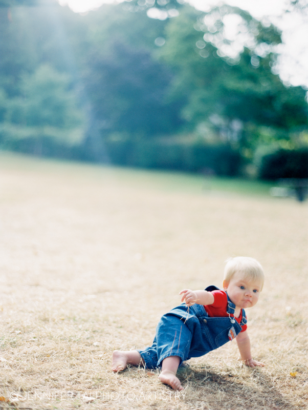 seattle-family-photographer-shearers (3 of 20).jpg