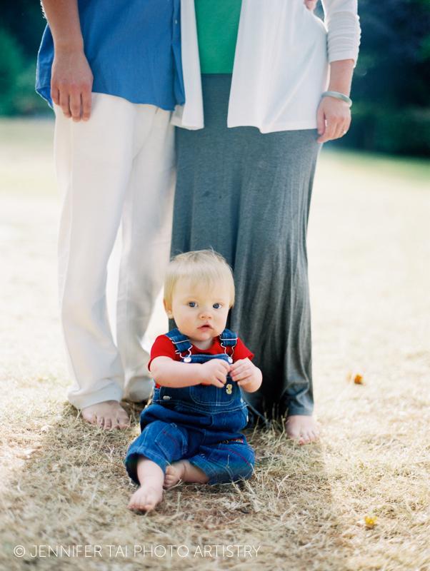 seattle-family-photographer-shearers (4 of 20).jpg