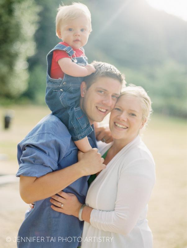 seattle-family-photographer-shearers (5 of 20).jpg