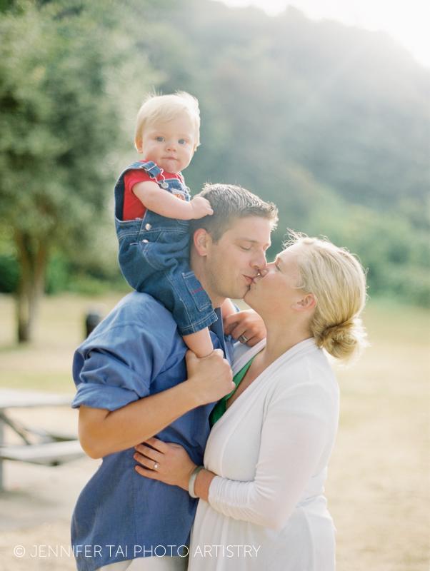 seattle-family-photographer-shearers (6 of 20).jpg