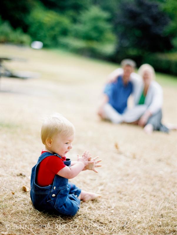 seattle-family-photographer-shearers (9 of 20).jpg