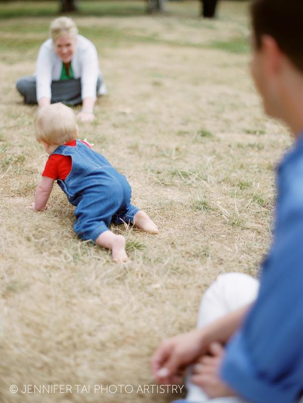 seattle-family-photographer-shearers (11 of 20).jpg