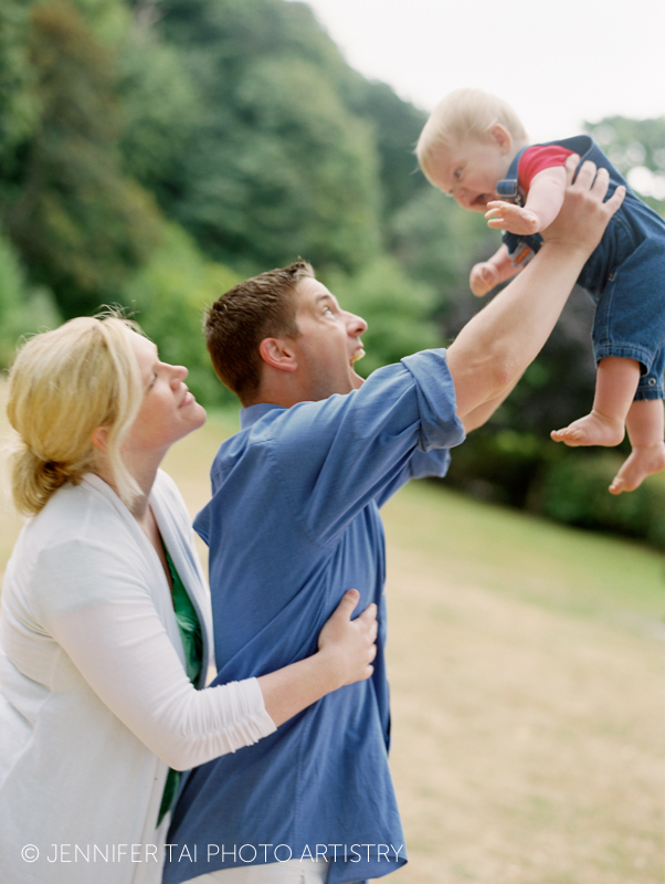 seattle-family-photographer-shearers (17 of 20).jpg