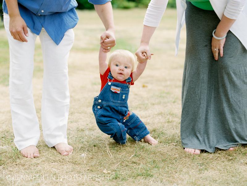 seattle-family-photographer-shearers (19 of 20).jpg