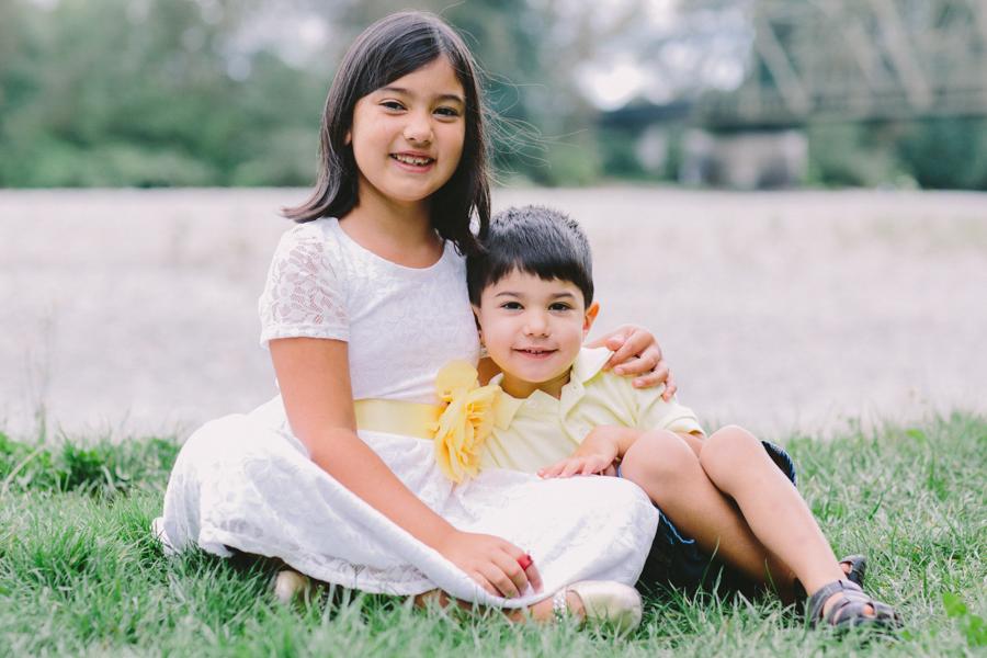 seattle-family-photographer-singhfamily0003.jpg