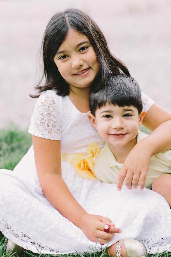 seattle-family-photographer-singhfamily0004.jpg