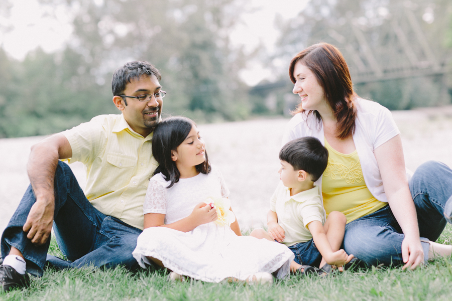 seattle-family-photographer-singhfamily0005.jpg