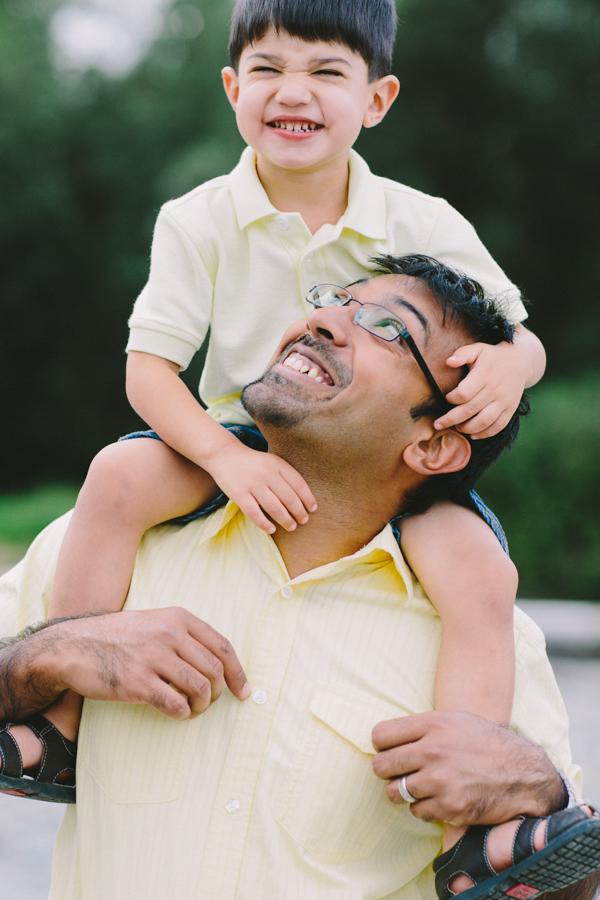 seattle-family-photographer-singhfamily0008.jpg