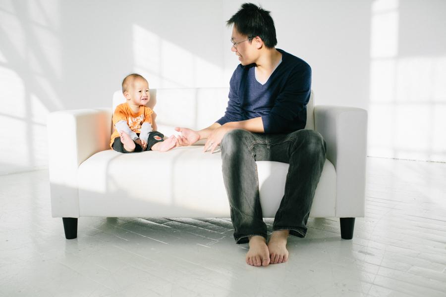 seattle-family-photographer-yuens0002.jpg