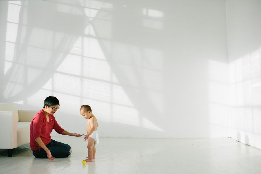 seattle-family-photographer-yuens0004.jpg