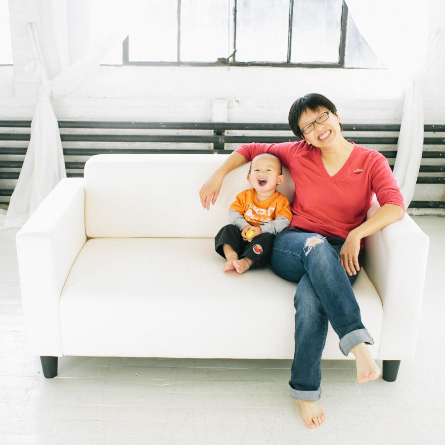 seattle-family-photographer-yuens0003.jpg