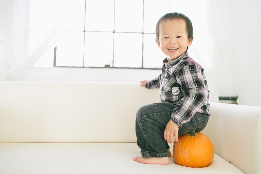 seattle-family-photographer-yuens0005.jpg