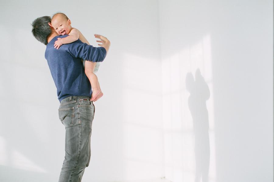 seattle-family-photographer-yuens0009.jpg