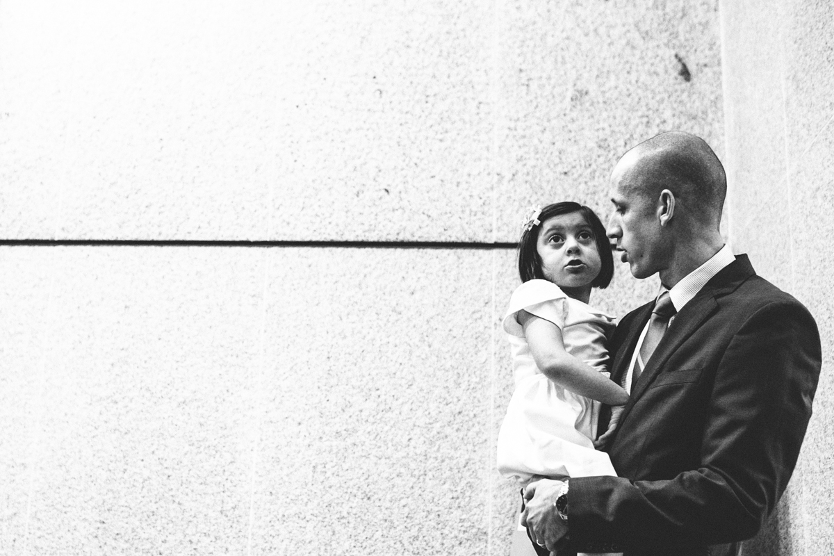 documentary-seattle-adoption-photographer-mullenix-family002.jpg