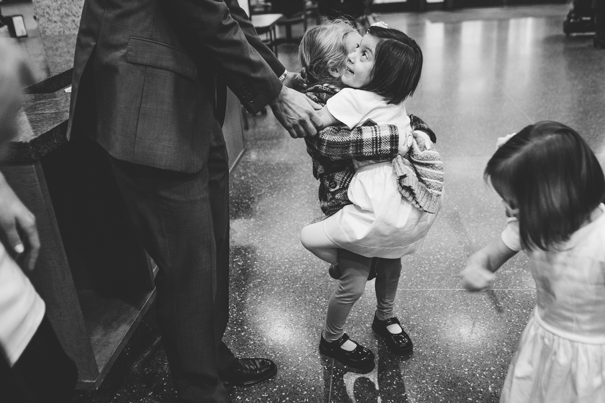 documentary-seattle-adoption-photographer-mullenix-family011.jpg